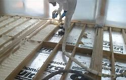 insulation contractors houston