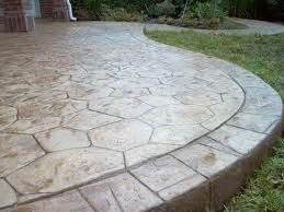 decorative concrete san antonio